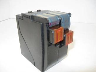 IS/IM Ink Standard Ink Cartridge  $157.00